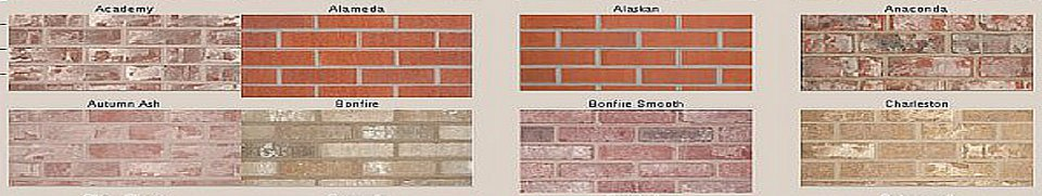 Sale Items Brick And Stone Veneer And Pavers Phoenix Az