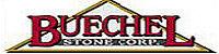 buechel-logo_200x50px