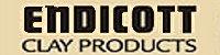 endicott-logo