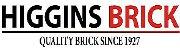 higgins_brick_logo_50x180