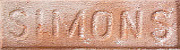 simons_brick_logo_50x180